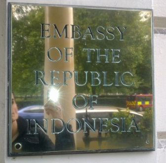 embassy_of_indonesia_in_london_2